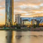 Новый ролик Екатеринбург 2016